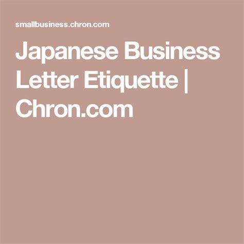 business letter ideas  pinterest business