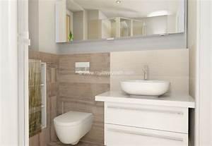 Badplanung Kleines Bad : badplanung kleines bad badplanung und einkaufberatung ~ Michelbontemps.com Haus und Dekorationen