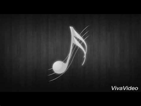 Emotional and inspiring piano background music. Sad Soft music for poetry recitation /background music for ...