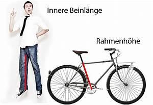 Fahrrad Rahmengröße Berechnen : richtige rahmenh he 2019 haibike kaufen g nstig online bestellen turbomatik bikeshop ~ Themetempest.com Abrechnung