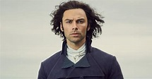 Get a Look at a New Photo From 'Poldark' Season 4 | Telly ...