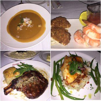 summit house    reviews steakhouses