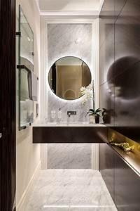 miroir castorama salle de bain simple miroir salle de With carrelage adhesif salle de bain avec ampoule led 500w