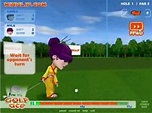 Miniclip: Golf Ace - YouTube