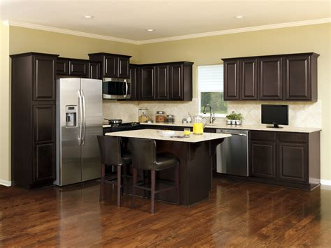 Merillat Kitchen Cabinets Complaints by Furniture Merillat Kitchen Cabinets Prices Nkca