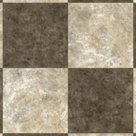 armstrong flooring arkansas armstrong caspian ii plus checkerboard tan vinyl plank flooring 6 in x 9 in take home sle
