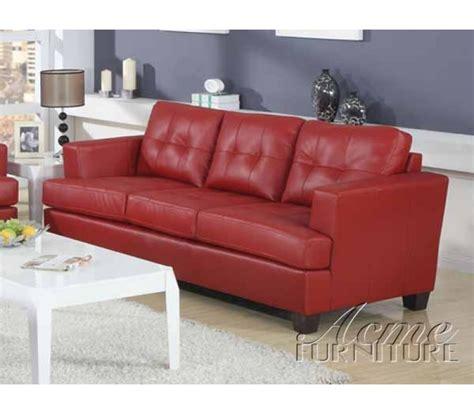 red sectional sleeper red sleeper sofas tourdecarroll com