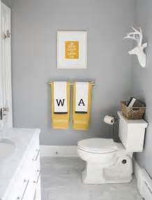 gray and yellow bathroom ideas gallery for gt grey black and yellow bathroom