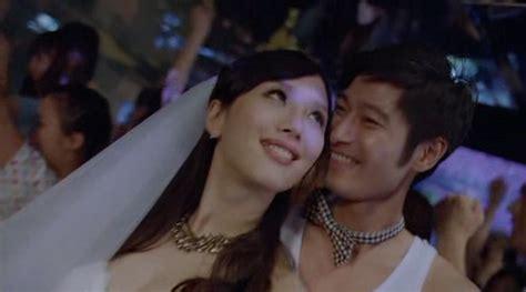 review lan kwai fong hong kong  cinema escapist