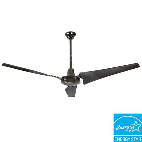 4 wire fan switch home depot hton bay 26629 industrial 60 in black energy star