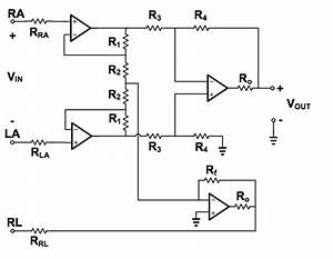 electronics circuits softwares websites collections With ecg circuit