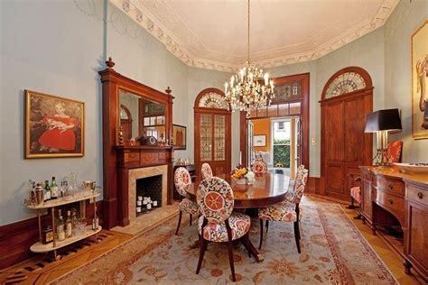 victorian wallpaper rooms description   style