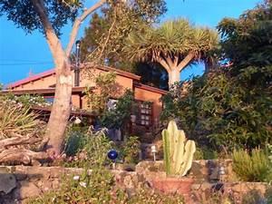 La Palma Jardin : casa jardin ferienhaus la palma ~ A.2002-acura-tl-radio.info Haus und Dekorationen