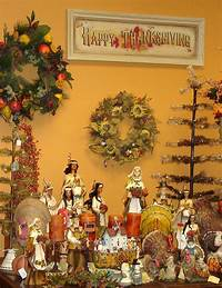 thanksgiving decorating ideas 60 Cool Thanksgiving Decorating Ideas | DigsDigs