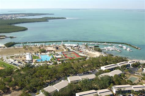 Yacht Harbour by Plantation Yacht Harbor In Islamorada Fl United States