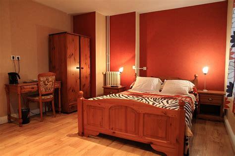 chambre beauvais hôtel du cygne hôtels