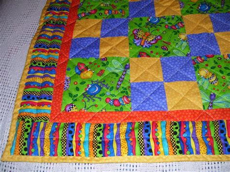 The Gallery For --> Patchwork Bags Patterns Free