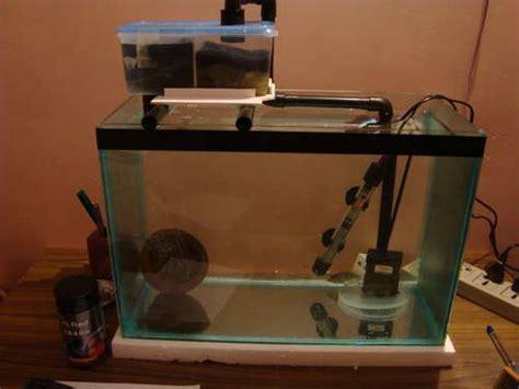 aquarium filters  large tanks  pets central