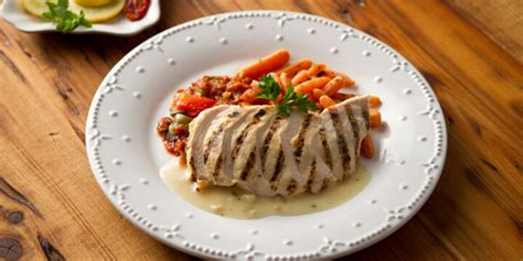 Recipies that use valute sauce. Delicious Grilled Chicken with Garlic Veloute