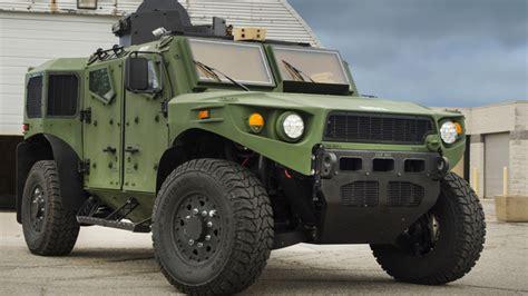 totalcar magazin uj katonai terepjaro subaru motorral