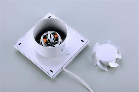 ventilateur pour cuisine 4 pouce mur fenêtre montage échappement ventilation ventilateur pour cuisine salle de bains avec