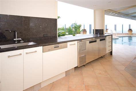 kitchen workbench kitchen bench tops tuscany stone co tuscany stone co