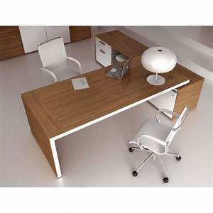 Bureau De Direction Contemporain IPONTI CARAY