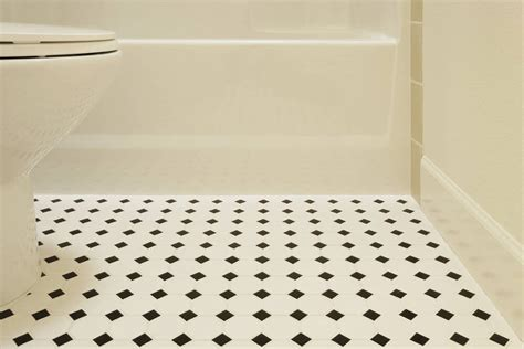 bathroom flooring and wetroom flooring in by cherry