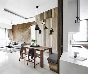 How to identify 6 popular singapore interior design styles for Interior design styles singapore
