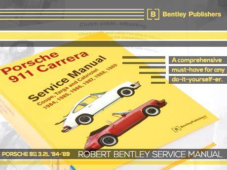 service repair manual free download 2005 porsche 911 free book repair manuals ecs tuning 911 3 2l bentley service manual 6speedonline porsche forum and luxury car
