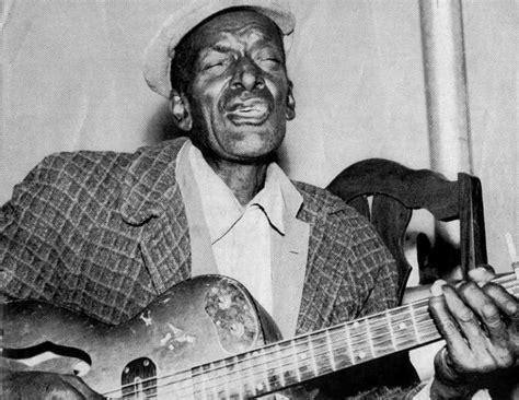 10 Blues Songs That Shaped Rock 'n' Roll