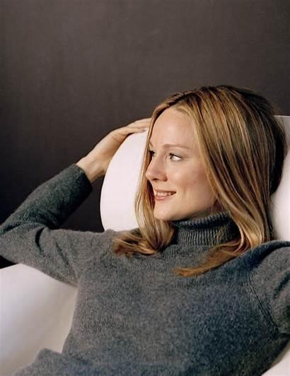 Linney Laura Definition Mothman Face Sweater Pretty