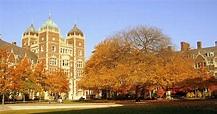 File:Penn campus 2.jpg - Wikipedia