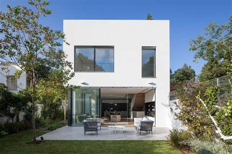 Israel Houses Designs