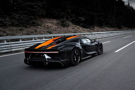 Bugatti veyron fbg par hermes. Bugatti Chiron Super Sport 300+ (divulgação) - Automais
