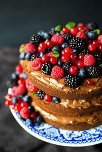food chocolate cake cooking baking chocolate cake food photography photographers on tumblr ...