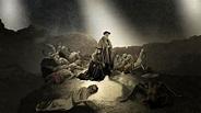 The Mystery of Dante (2014) – MUBI