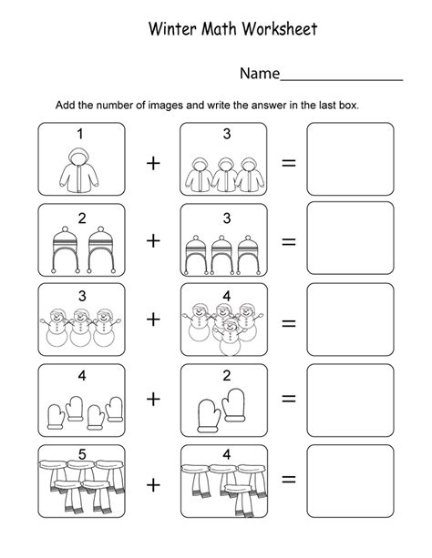free math printables worksheets activity shelter