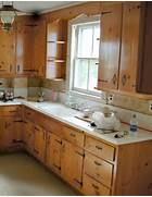 Remodeling Small Kitchen Cost by Pics Photos Images Impressive Small Kitchen Remodel Cost Daily Interior Design