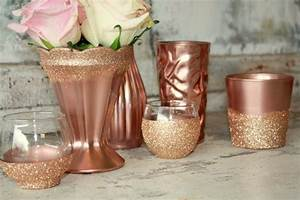 Golden wedding decorations accessories choice image wedding dress golden wedding decorations accessories choice image wedding dress decoration and refrence junglespirit Choice Image
