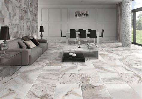 Montana Porcelain Tile 20x20, 10x20, 10x10 Modern