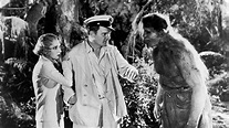 Island of Lost Souls (1932) - Backdrops — The Movie ...
