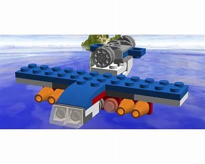 Moc Plane Spy Alternate Rebrickable Lego