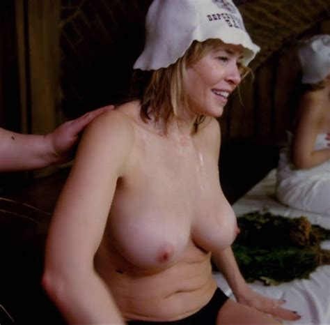 Chelsea Handler The Fappening Nude Photos The Fappening