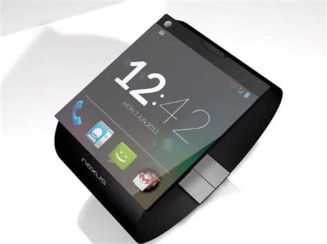 specs  lg  google smartwatch leak talkandroidcom