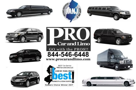 Limo Companies Near Me by Limo Company Near Me Pro Car And Limo App Readers Choice 1