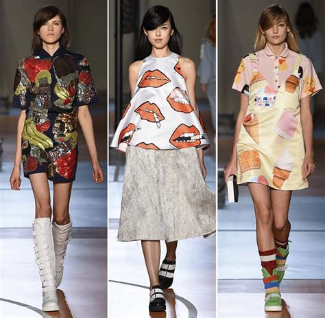 summer 2015 print trends fashionisers