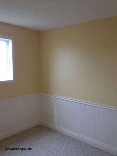best 25 painted wainscoting ideas on trim