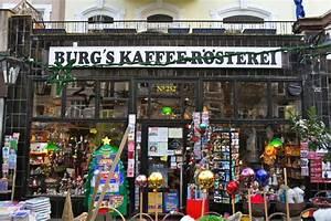 Kaffeerösterei Burg Hamburg : eimsb ttel eppendorf und fischmarkt hamburg tag 2 ~ Orissabook.com Haus und Dekorationen