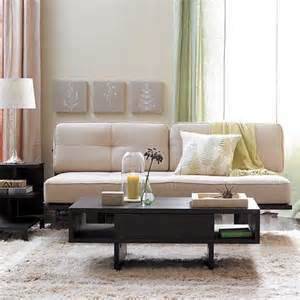 livingroom tables small living room decorating ideas small home decorating tips design decor idea